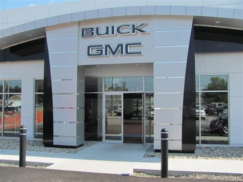 Gmc Dealership Locations Near Me, Gmc, Free Engine Image