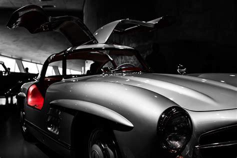images mercede classic car sports car vintage
