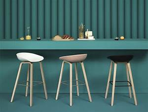 Ikea Caen Horaires : ikea tabouret bar cuisine good tabouret bois cuisine ~ Carolinahurricanesstore.com Idées de Décoration