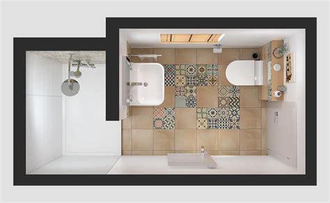Sehr Kleines Badezimmer Planen by Kleines Bad Ratgeber Hornbach