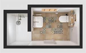 Kleine Waschmaschine Maße : kleine duschen ma e uh78 kyushucon ~ Markanthonyermac.com Haus und Dekorationen