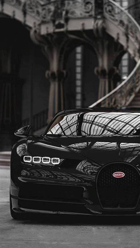 All images belong to their respective owners and are free for personal use only. Bugatti La Voiture Noire Wallpapers - Wallpaper Cave