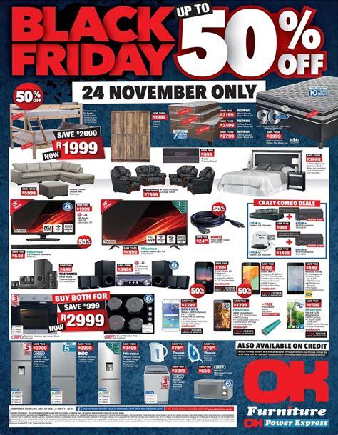 blackfriday  furniture black friday deals prices