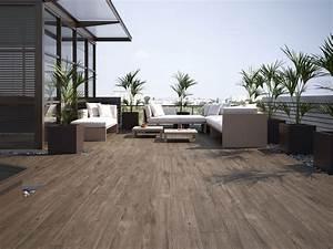 galeria de ambientes pavimentos para exteriores pinterest With parquet en pin