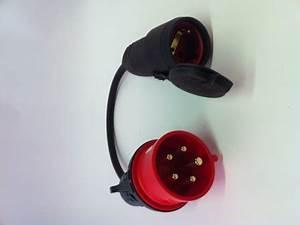 Typ 2 Auf Schuko Adapter : renault twizy ladekabel 16 a typ 2 auf cee kupplung ~ Kayakingforconservation.com Haus und Dekorationen