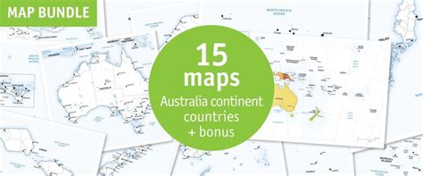 10 Best Ideas About Australia Continent On Pinterest