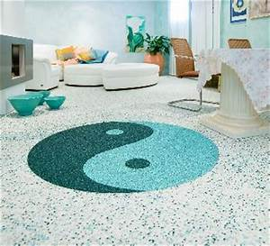 Alternative Zu Fliesen : steinteppich der alternative bodenbelag zu fliesen albbruck 9125421 ~ Sanjose-hotels-ca.com Haus und Dekorationen