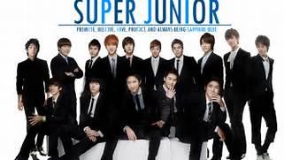 View Super Junior - Sa...