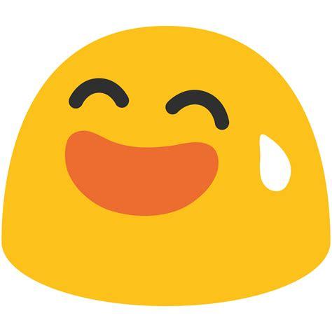 foto de Sony's Emoji Movie is Moving Forward Flickreel