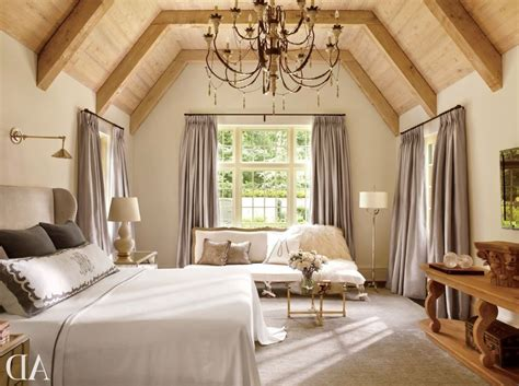Rustic Country Bedroom Ideas  Fresh Bedrooms Decor Ideas