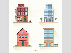 Apartment Vectors, Photos and PSD files Free Download