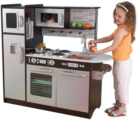 kitchen sets for best play kitchen sets which are the popular ones
