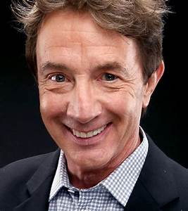 Martin Short Guests on The Tonight Show Starring Jimmy ...