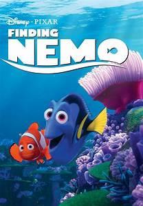 Finding Nemo 100daysofdisney
