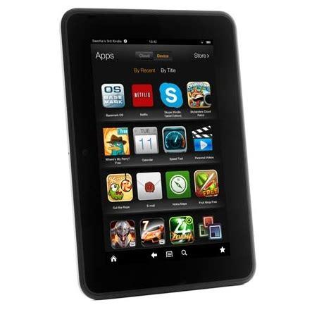 Ipad Mini Vs Nvidia Shield Tablet Vs Kindle Fire Hdx