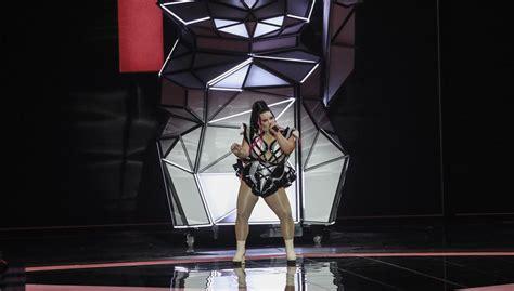 Eurovisión 2019: La apertura de la primera semifinal