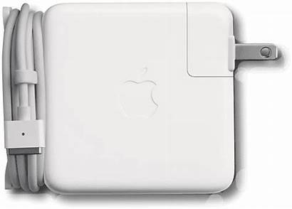 Macbook Apple Battery Power Adapter Charger Cable
