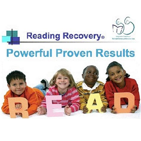 10+ Images About Reading Recovery On Pinterest  North America, Reading Tips And Book Boxes