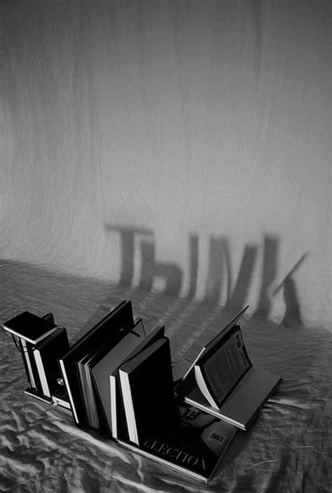 beautiful examples  shadow photography shadow