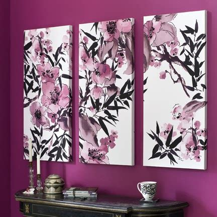 cherry blossom wallpaper  walls funny amazing images