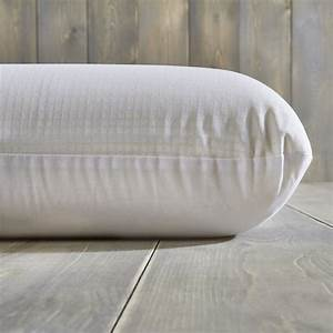 best memory foam pillows the top pillows for better With best memory foam body pillow
