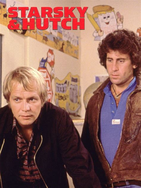 starsky and hutch episodes starsky hutch tv show news episodes and