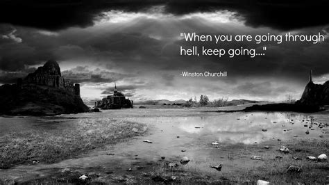 2560x1440 Inspirational Quotes. QuotesGram