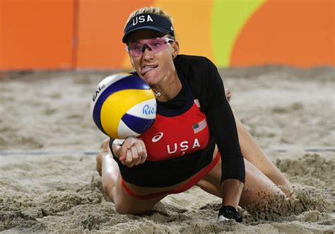 hilarious pictures  olympic athletes