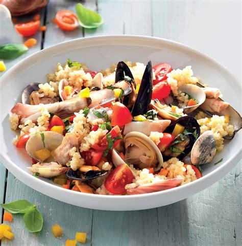 cucina italiana la cucina italiana di luglio 232 in edicola