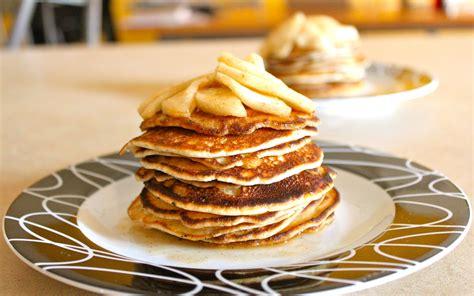 wonderful hd pancakes wallpapers