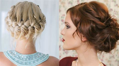 cuisiner des chignons de cuisiner des chignons de 28 images chignons mariage