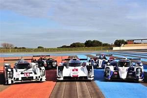 Actualite Le Mans : le mans 2014 le r glement modifi actualit automobile motorlegend ~ Medecine-chirurgie-esthetiques.com Avis de Voitures