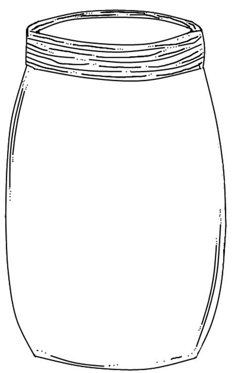 sweetly scrapped mason jar  love mason jars  printable