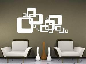 Wandgestaltung Für Jugendzimmer : die besten 25 wandgestaltung streifen ideen auf pinterest wandgestaltung streifen ideen wand ~ Markanthonyermac.com Haus und Dekorationen
