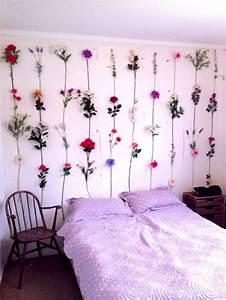 26, Dreamy, Spring, Bedroom, D, U00e9cor, Ideas