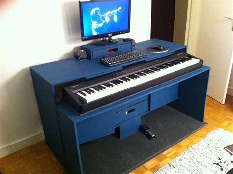 bureau pour home studio photo no name meuble rack bureau studio divers meuble studio 217621 audiofanzine