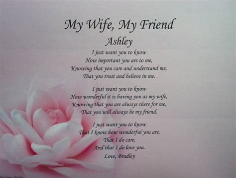 wife  mothers day quotes quotesgram