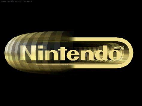 Mario Kart Nintendo 64 Logo