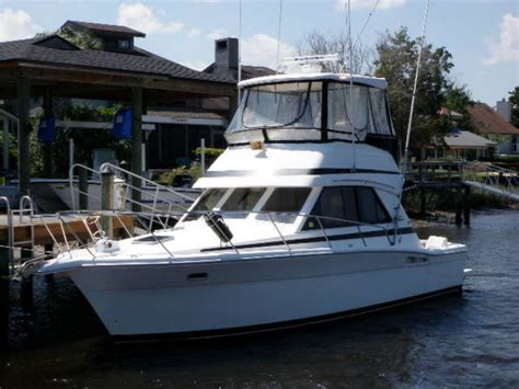 Craigslist Orlando Boats Owner by Florida Boats By Owner Craigslist Autos Post