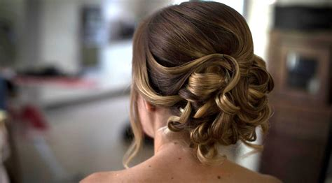 elodie maquillage lyon maquillage et coiffure studio maquilleuse professionnelle
