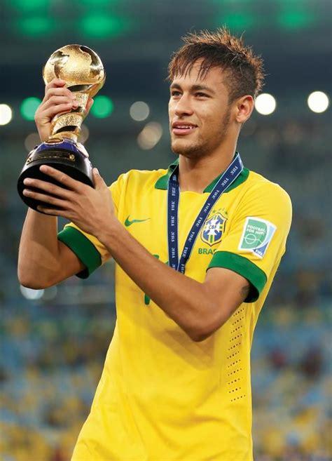 Barcelona (EQU) x Santos | AO VIVO | Libertadores | Мировой спорт
