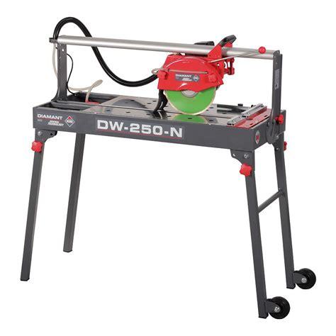 saw tile cutter hire tile saw hire tile saw hire