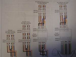 2010 To 2013 Flhx Wiring Diagram