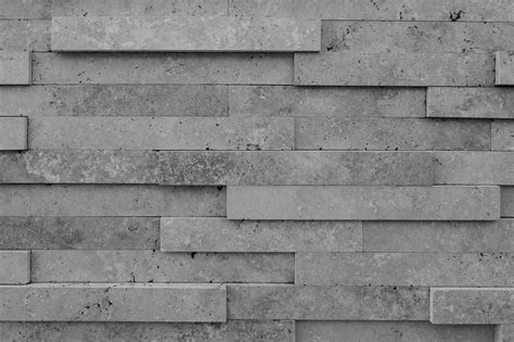 marble wall free photo wall stones marble texture grey free image on pixabay 638138