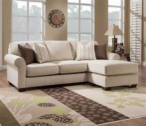 Catch the eyes by one of 2018 sectional sofas for small for Sectional sofas for small areas