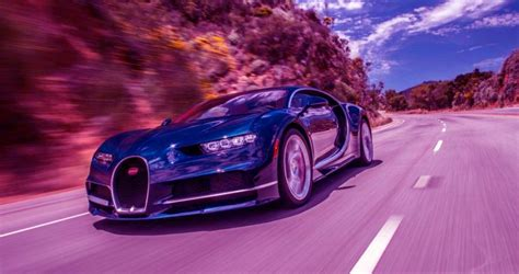 Read bugatti veyron racing apk detail and permission below and click download apk button to go to download page. Bugatti car racing simulator - Android Apps on Google Play
