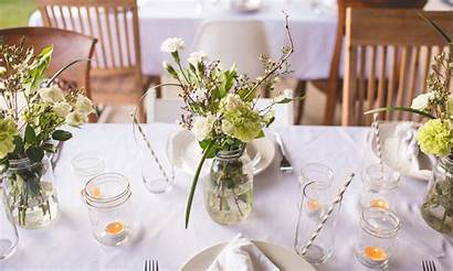 Shower Bridal Plan Flowers Centerpiece Event Events
