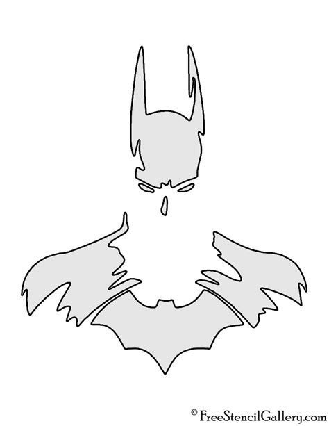 batman pumpkin carving templates free symbol stencil free gallery solid surface vanity topmercial washrooms