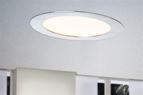 Einbaustrahler direkt vom Hersteller   Paulmann Licht