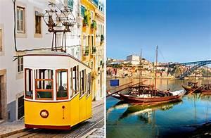 Porto Nach Schweiz : lissabon vs porto hotelplan ferienblog ~ Watch28wear.com Haus und Dekorationen